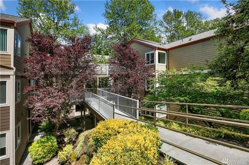 Photo of 700 Front St S #D208, Issaquah, WA 98027 (MLS # 1617404)