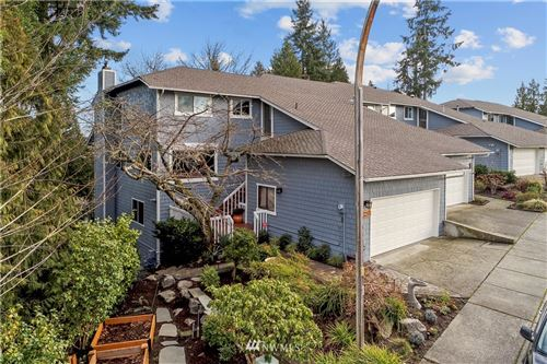 Photo of 2732 174th Avenue NE, Redmond, WA 98052 (MLS # 1731404)