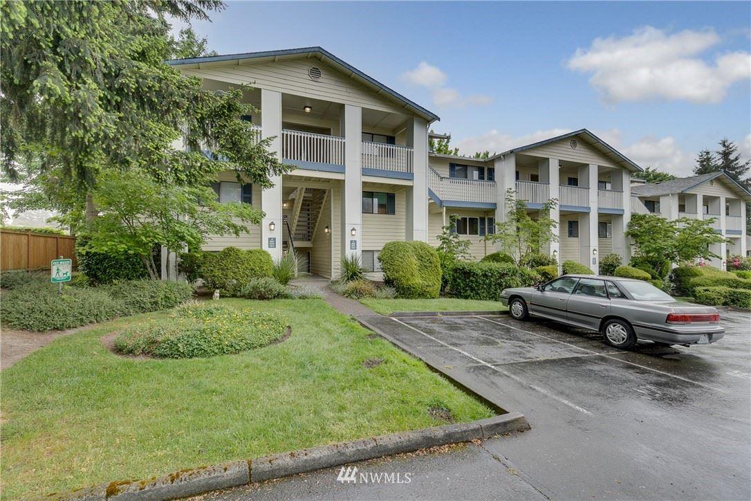 12906 8th Avenue W #E102, Everett, WA 98204 - #: 1767404