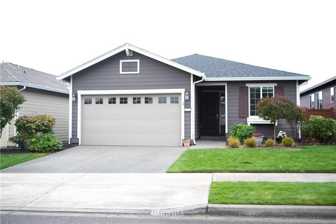8226 Canton Avenue NE, Lacey, WA 98516 - MLS#: 1850404