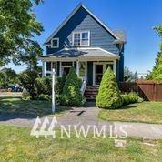 701 E Wright Avenue, Tacoma, WA 98404 - #: 1784405