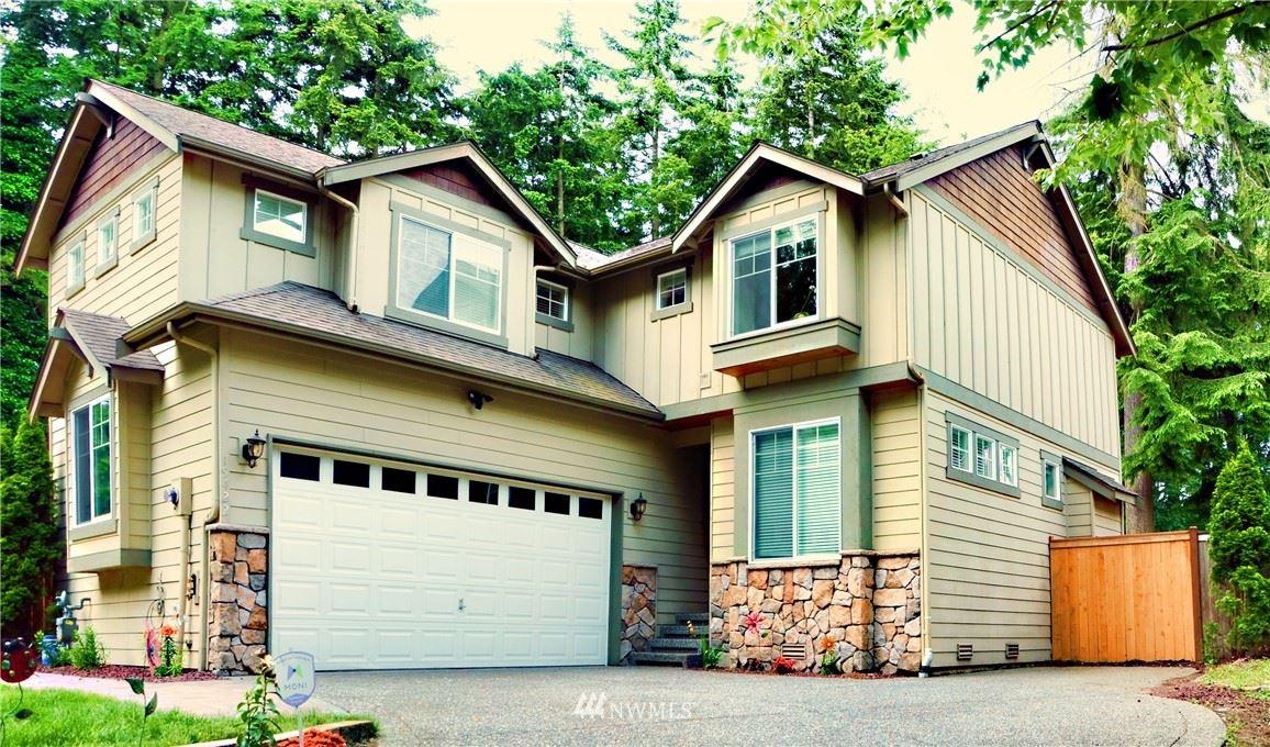 19422 8th Place W, Lynnwood, WA 98036 - #: 1793405