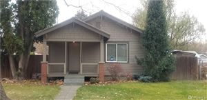 Photo of 416 Main St S, Omak, WA 98841 (MLS # 1540406)