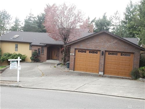 Photo of 5775 Highland Dr, Bellevue, WA 98006 (MLS # 1547406)