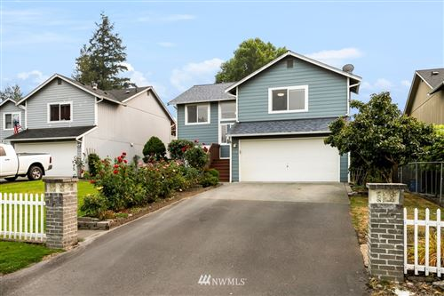 Photo of 418 E 61st St, Tacoma, WA 98404 (MLS # 1662406)