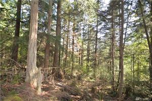 Tiny photo for 2200 Point Lawrence Road, Orcas Island, WA 98245 (MLS # 1428407)
