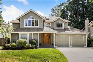 Photo of 13916 175th Place NE, Redmond, WA 98052 (MLS # 1475407)
