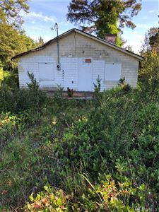 Photo of 1300 269th Place, Ocean Park, WA 98640 (MLS # 1480407)