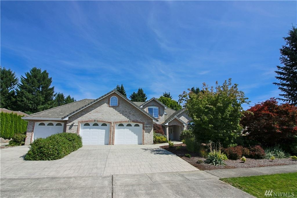 6438 Troon Lane SE, Olympia, WA 98501 - MLS#: 1514407