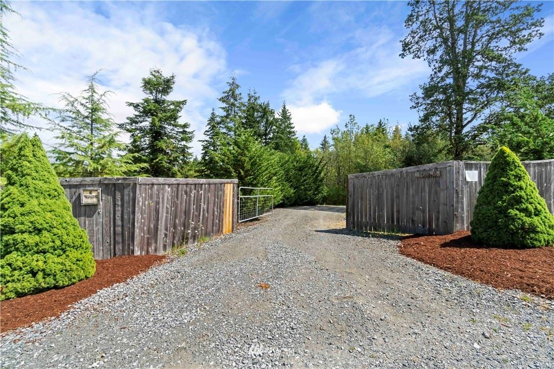 16848 173rd Lane SE, Rainier, WA 98576 - MLS#: 1643407