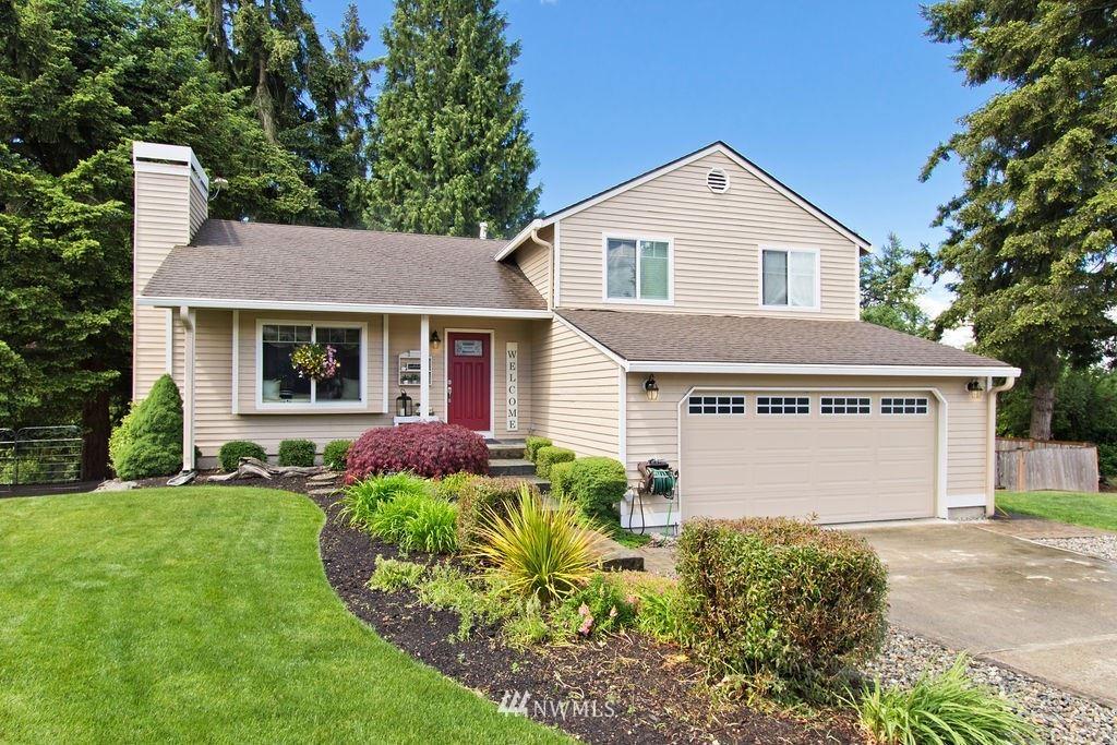 965 Field Avenue NE, Renton, WA 98059 - #: 1783407