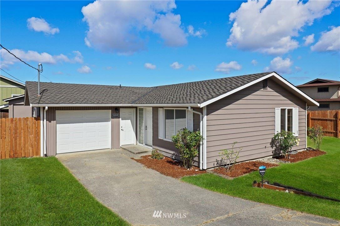 3592 E T Street, Tacoma, WA 98404 - #: 1789407