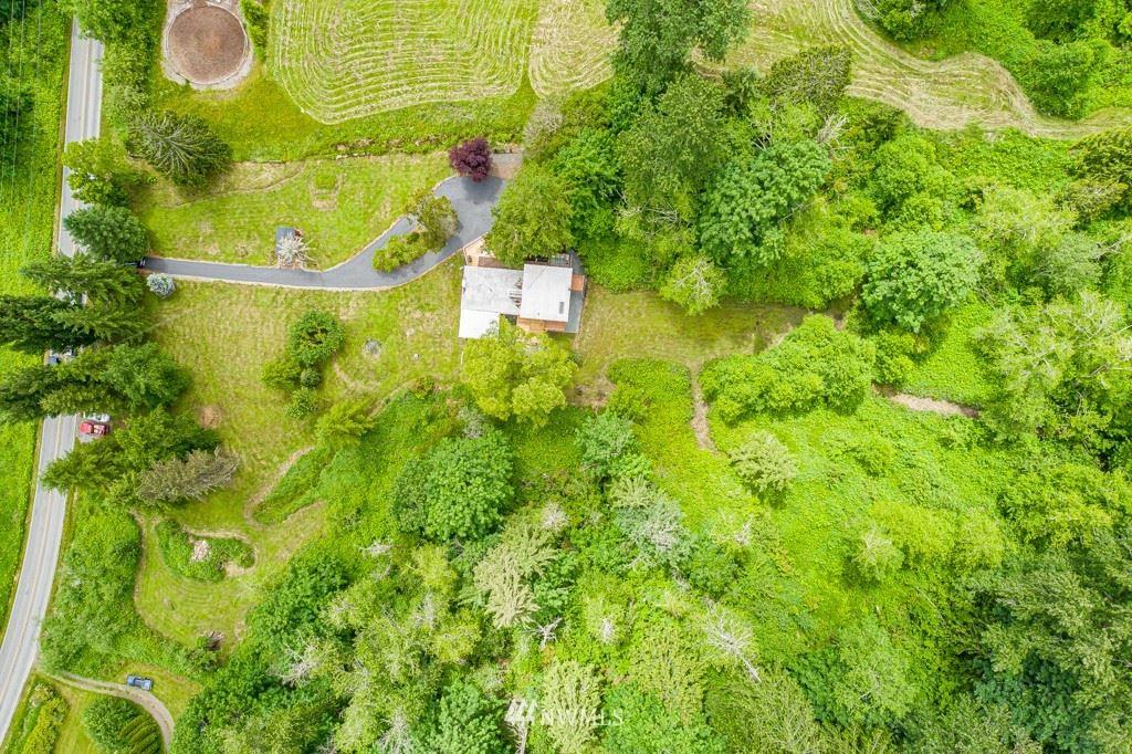 Photo of 10902 Woods Creek Road, Monroe, WA 98272 (MLS # 1790407)