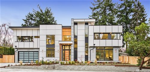 Photo of 12530 7th Ave NW, Seattle, WA 98177 (MLS # 1544408)