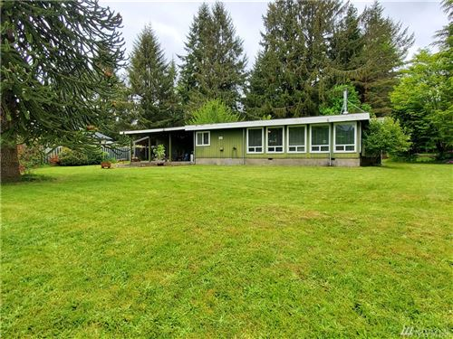 Photo of 72 Valley View Dr, Forks, WA 98331 (MLS # 1603408)