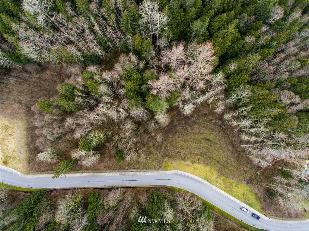 Photo of 4800 Beaver Pond Dr S, Mount Vernon, WA 98274 (MLS # 1319408)