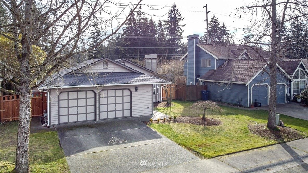 Photo of 1221 SW 355th Place, Federal Way, WA 98023 (MLS # 1734408)