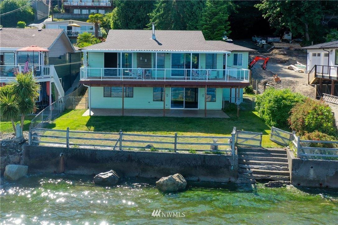 1401 Yukon Harbor Road SE, Port Orchard, WA 98366 - #: 1792408