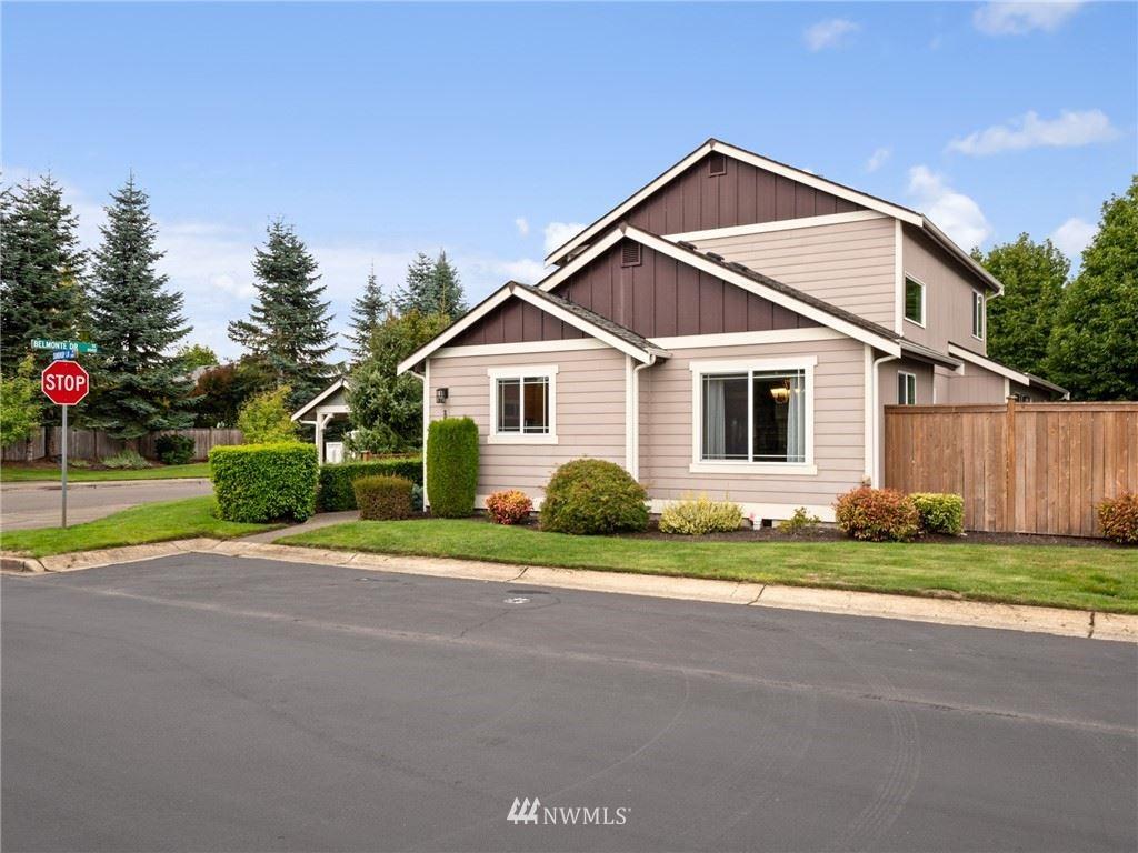1546 Sundrop Lane SE, Tumwater, WA 98501 - MLS#: 1844408