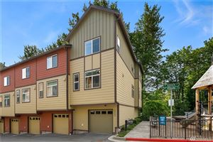Photo of 2209 NW Moraine Place, Issaquah, WA 98027 (MLS # 1482409)