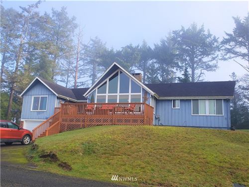 Photo of 31406 J Place, Ocean Park, WA 98640 (MLS # 1717409)