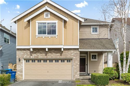 Photo of 6419 43rd St E, Fife, WA 98424 (MLS # 1738409)