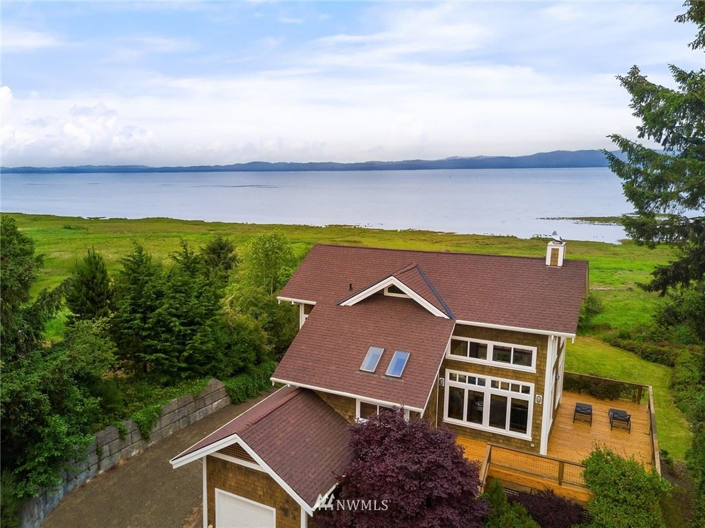 Photo of 29736 Sandridge Rd, Ocean Park, WA 98640 (MLS # 1298409)
