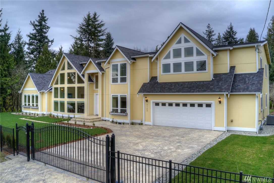 3123 236th St SW, Brier, WA 98036 - #: 1576409