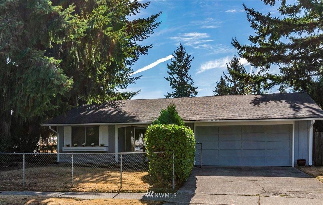 5824 E Swan Creek Drive, Tacoma, WA 98404 - #: 1834409