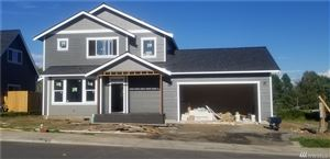 Photo of 5584 Clearview Dr, Ferndale, WA 98248 (MLS # 1463410)