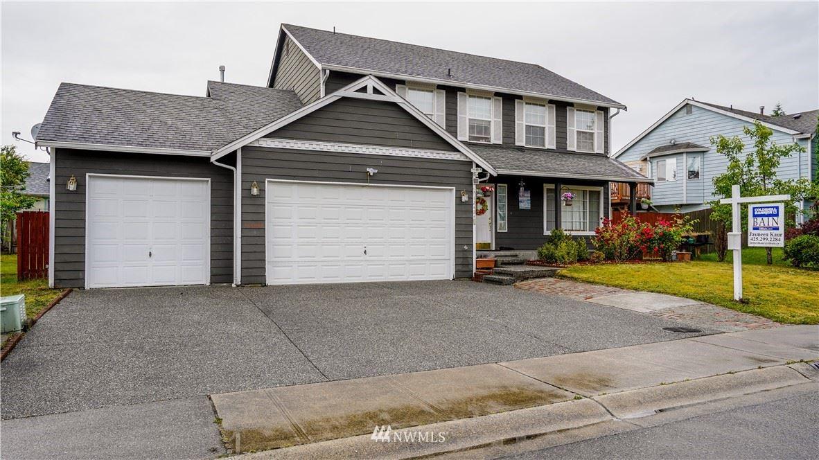 12424 SE 23rd Avenue SE, Everett, WA 98208 - #: 1788410