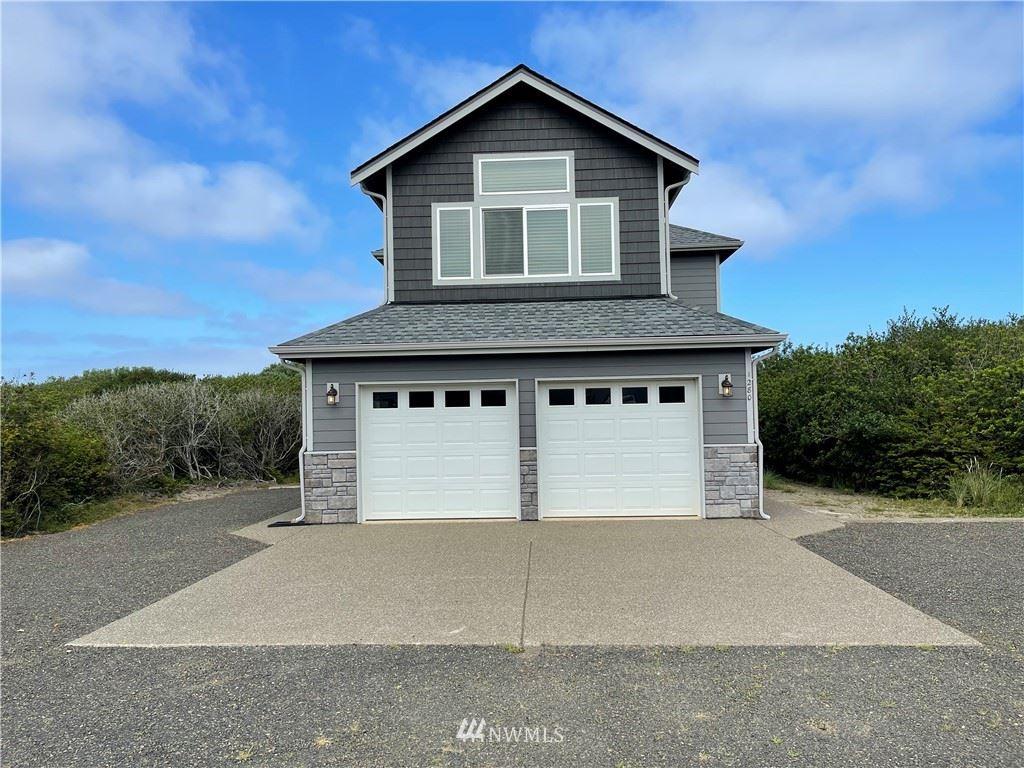 1280 E Ocean Shores Boulevard, Ocean Shores, WA 98569 - #: 1799410