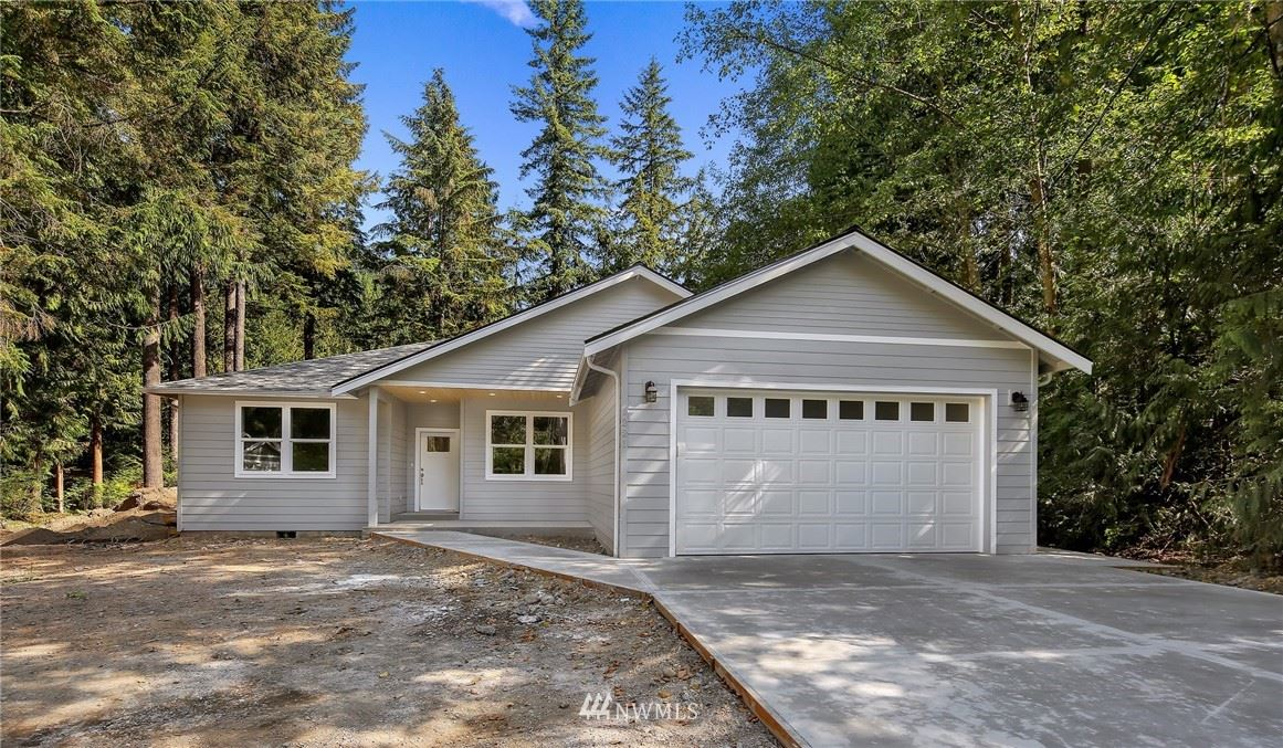 1221 Hopeful Valley Lane, Maple Falls, WA 98266 - #: 1806410