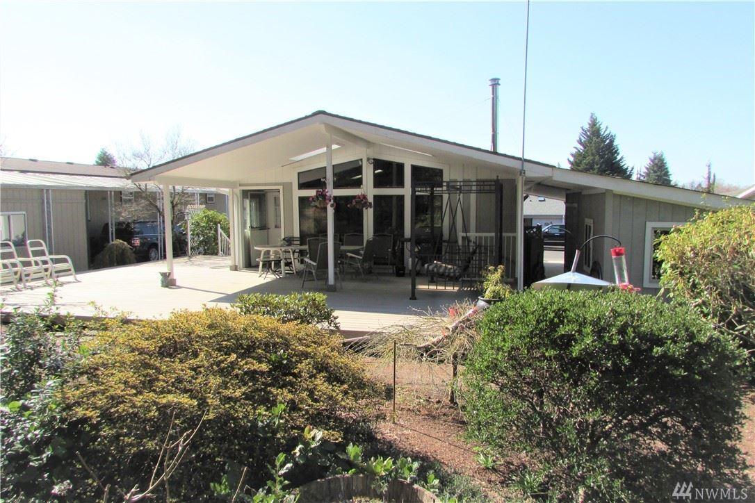 1427 100th St SW #26, Everett, WA 98204 - #: 1582411