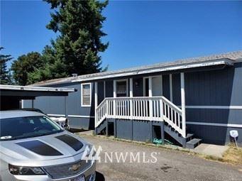 3314 96th Street S #65, Lakewood, WA 98499 - MLS#: 1653411