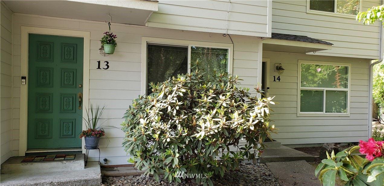 1016 9th Street SE #13, Puyallup, WA 98372 - #: 1809411