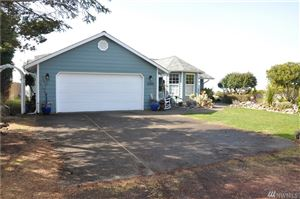 Photo of 32805 J Place, Ocean Park, WA 98640 (MLS # 1423412)