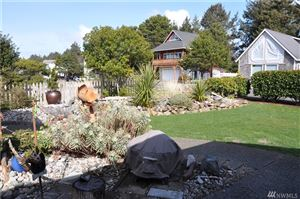 Tiny photo for 32805 J Place, Ocean Park, WA 98640 (MLS # 1423412)