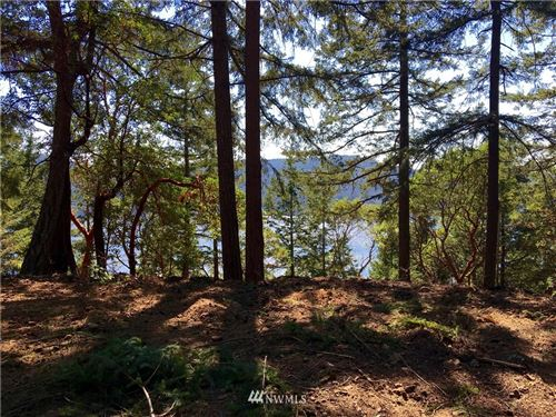 Tiny photo for 5 &6 Palisades Dr, Orcas Island, WA 98245 (MLS # 1449412)
