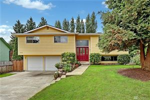 Photo of 20322 14th Dr SE, Bothell, WA 98012 (MLS # 1474412)