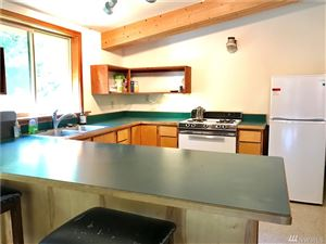 Tiny photo for 81 Cold Mountain Trail, Orcas Island, WA 98245 (MLS # 1496412)