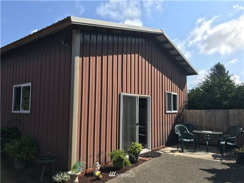 Photo of 1514 227th Place, Ocean Park, WA 98640 (MLS # 1651412)