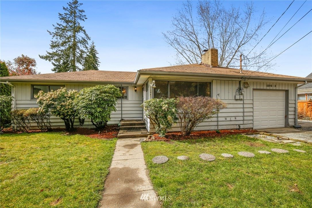 Photo of 12641 21st Avenue S, Seattle, WA 98168 (MLS # 1748412)