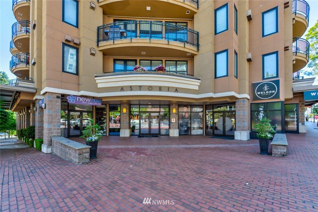 10047 Main Street #417, Bellevue, WA 98004 - #: 1786412