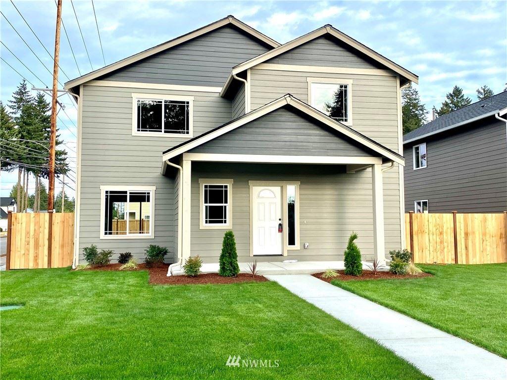 6601 S Gove Street, Tacoma, WA 98409 - #: 1809412