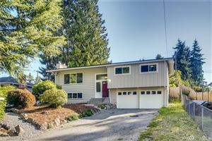 Photo of 19911 80th Place W, Edmonds, WA 98026 (MLS # 1489413)