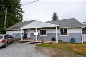 Photo of 402 N Spruce St, Burlington, WA 98233 (MLS # 1534413)