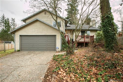 Photo of 23011 20th Ave SE, Bothell, WA 98021 (MLS # 1546413)