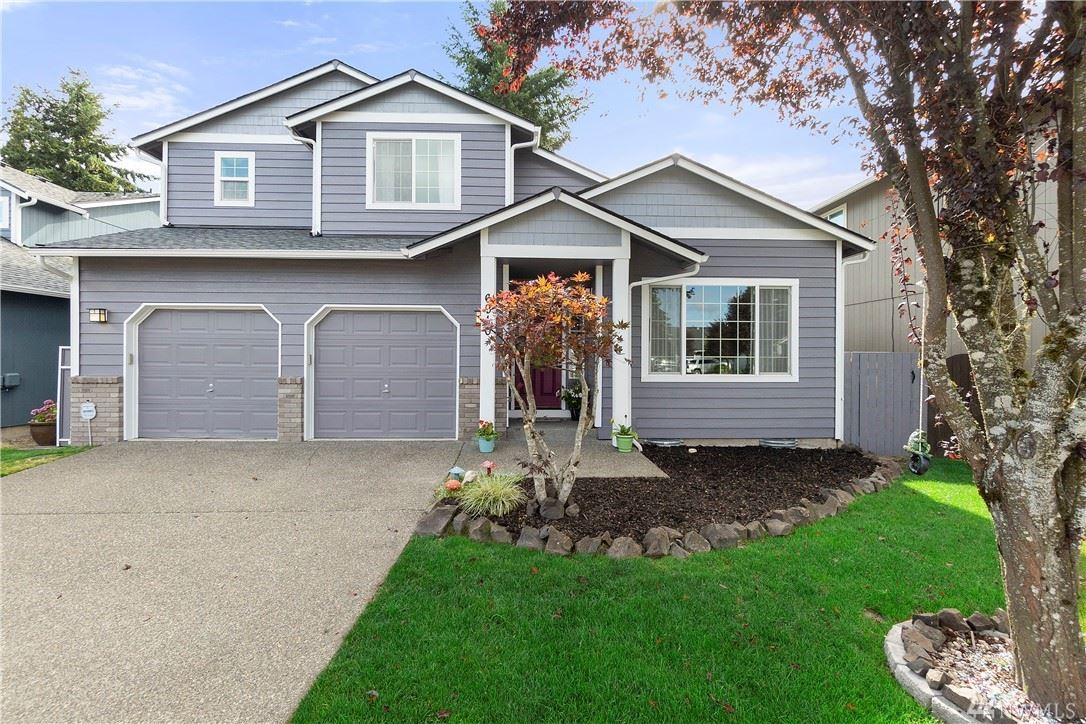 6910 Prosik Lane SW, Olympia, WA 98512 - MLS#: 1641413