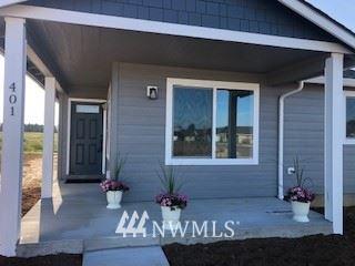 401 Powell Avenue, Winlock, WA 98596 - #: 1785413